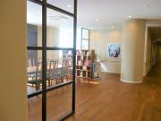 カーサプラチナ宮前平(住宅型有料老人ホーム)の画像(29)共有スペース