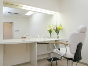 リアンレーヴ新百合ヶ丘(介護付有料老人ホーム)の画像(4)理美容室。