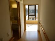 ニチイホームはるひ野Ⅱ番館(介護付有料老人ホーム)の画像(12)居室