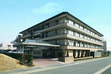 ニチイホームはるひ野Ⅱ番館の画像(1)