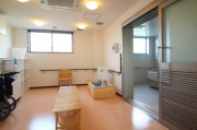 ディーフェスタ麻生(サービス付き高齢者向け住宅)の画像(10)