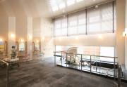 アズハイム横浜東寺尾(介護付有料老人ホーム)の画像(5)浴室