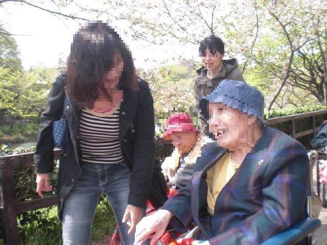 はなことば鶴見(介護付有料老人ホーム)の画像(5)