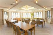 ボンセジュール横浜新山下(介護付有料老人ホーム(一般型特定施設入居者生活介護))の画像(4)