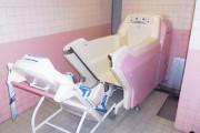 横浜パークケアコミュニティそよ風(介護付有料老人ホーム)の画像(2)
