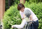 らいふアシスト馬車道(介護付有料老人ホーム)の画像(10)