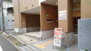 ココファン横浜前里の画像(2)