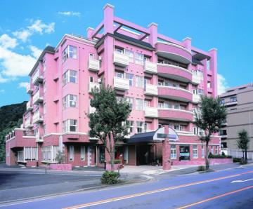 ニチイホーム東戸塚の画像