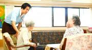 サニーステージ星川(介護付有料老人ホーム)の画像(11)