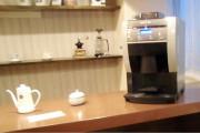メディカルホームグラニー保土ヶ谷・横浜(介護付有料老人ホーム(一般型特定施設入居者生活介護))の画像(6)カフェラウンジ2