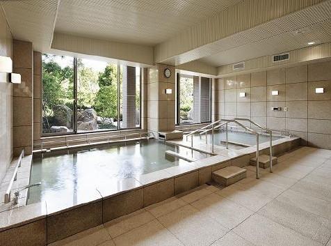 サンシティ横浜南(住宅型有料老人ホーム)の画像(5)