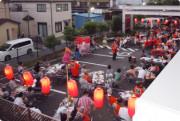 サニーステージ洋光台(介護付有料老人ホーム)の画像(5)イベント