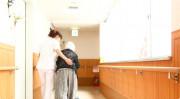 サニーステージ洋光台(介護付有料老人ホーム)の画像(8)
