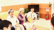 サニーステージ洋光台(介護付有料老人ホーム)の画像(11)