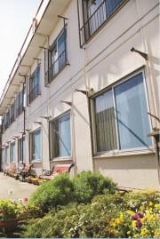 フローレンスホーム洋光台(住宅型有料老人ホーム)の画像(1)