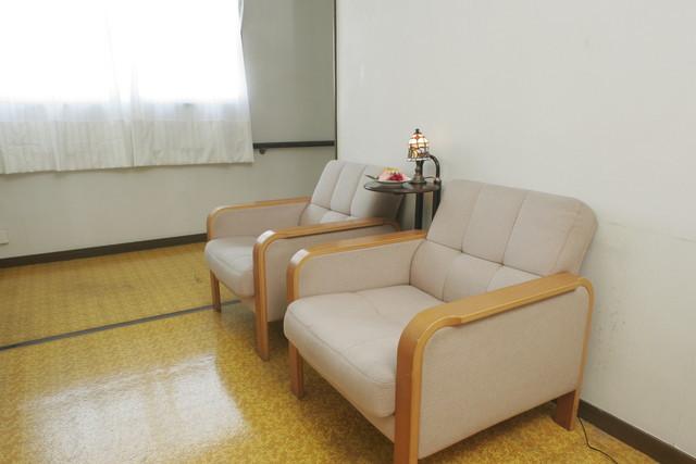 フローレンスホーム洋光台(住宅型有料老人ホーム)の画像(2)