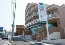 ライフコート杉田【シニア向け賃貸住宅】の画像(1)