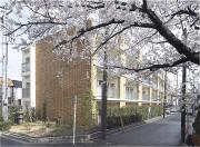 すいとぴー金沢八景(介護付有料老人ホーム)の画像(5)