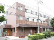 ハートランド金沢文庫(サービス付き高齢者向け住宅)の画像(1)