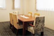 メディカルホームグランダ金沢文庫(介護付有料老人ホーム(介護専用型/一般型特定入居者生活介護))の画像(5)