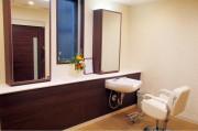 メディカルホームグランダ金沢文庫(介護付有料老人ホーム(介護専用型/一般型特定入居者生活介護))の画像(9)多目的室