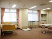ベストライフ金沢文庫(住宅型有料老人ホーム)の画像(3)