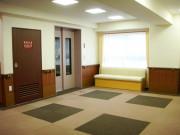 ベストライフ金沢文庫(住宅型有料老人ホーム)の画像(8)