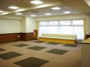 ベストライフ金沢文庫(住宅型有料老人ホーム)の画像(11)