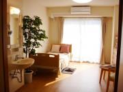 ベストライフ金沢文庫(住宅型有料老人ホーム)の画像(12)