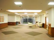 ベストライフ金沢文庫(住宅型有料老人ホーム)の画像(23)