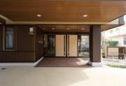 SOMPOケア ラヴィーレ金沢八景(介護付有料老人ホーム)の画像(2)