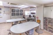 ニチイホーム菊名(介護付有料老人ホーム)の画像(6)健康管理室