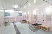はなことば新横浜(介護付有料老人ホーム)の画像(4)