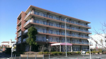 すいとぴー新横浜の画像