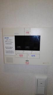 プラージュ横浜日吉(賃貸)(その他高齢者向け住宅)の画像(16)