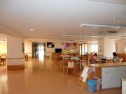 ココファン日吉(サービス付き高齢者向け住宅)の画像(6)
