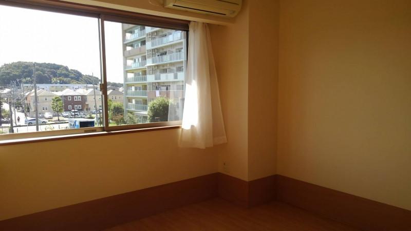 ココファン日吉(サービス付き高齢者向け住宅)の画像(5)Dタイプ室内