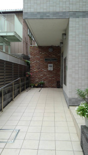 リリィパワーズレジデンス高田東(サービス付き高齢者向け住宅)の画像(7)