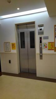 リリィパワーズレジデンス高田西(サービス付き高齢者向け住宅)の画像(12)