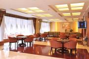 シニアホテル東戸塚サウスウイング(住宅型有料老人ホーム)の画像(3)