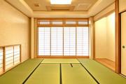 シニアホテル東戸塚サウスウイング(住宅型有料老人ホーム)の画像(6)