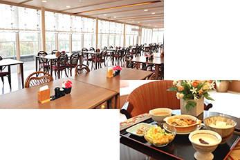 シニアホテル東戸塚サウスウイング(住宅型有料老人ホーム)の画像(4)