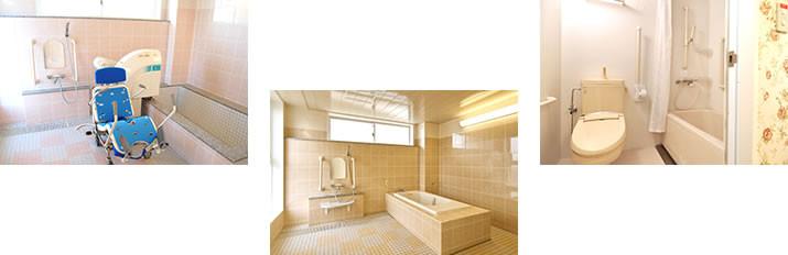 シニアホテル東戸塚サウスウイング(住宅型有料老人ホーム)の画像(9)