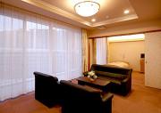 有料老人ホーム シニアホテル東戸塚イーストウイング(介護付有料老人ホーム)の画像(4)