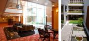有料老人ホーム シニアホテル東戸塚イーストウイング(介護付有料老人ホーム)の画像(5)