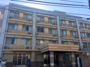 介護付有料老人ホーム クラシックレジデンス東戸塚の画像(3)