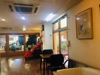 介護付有料老人ホーム クラシックレジデンス東戸塚(介護付有料老人ホーム)の画像(11)