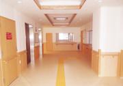 えいあんの杜東戸塚(サービス付き高齢者向け住宅)の画像(3)