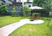 SOMPOケア ラヴィーレ緑園都市(介護付有料老人ホーム)の画像(19)