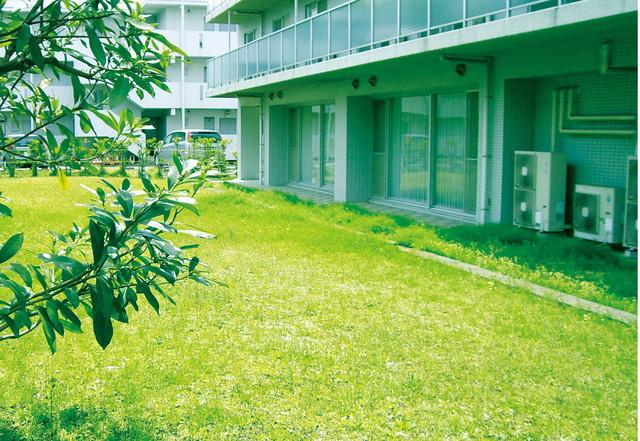 SOMPOケア ラヴィーレ緑園都市(介護付有料老人ホーム)の画像(18)